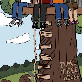 DMs Treehouse