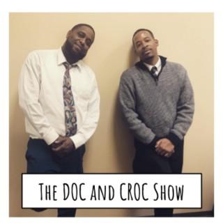 Doc and Croc