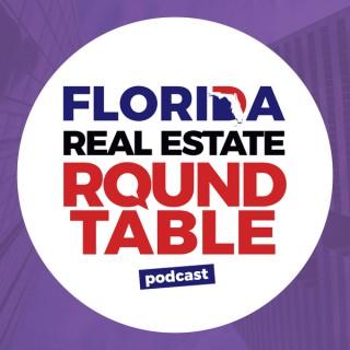 Florida Real Estate Round Table