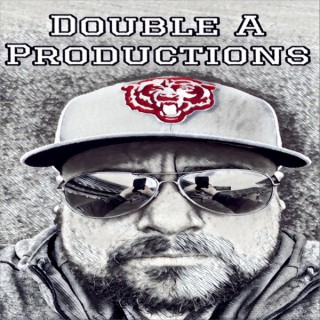 Double A Productions