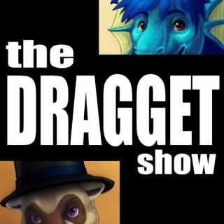 DraggetShow