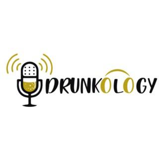 Drunkology
