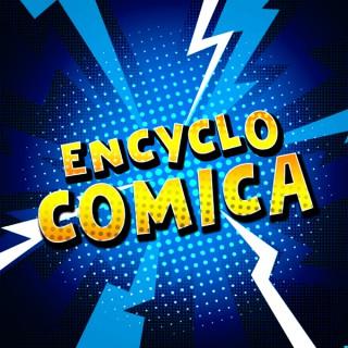 EncycloComica