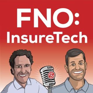 FNO: InsureTech