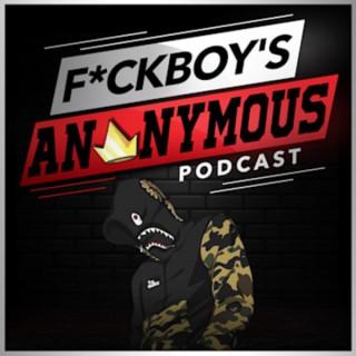 F*ckBoy's Anonymous
