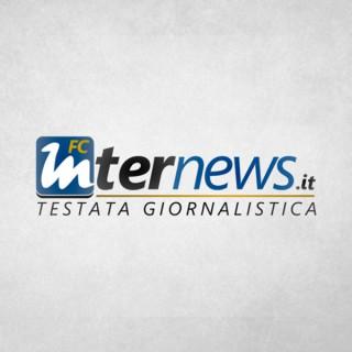 Fc InterNews