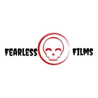 Fearless Films