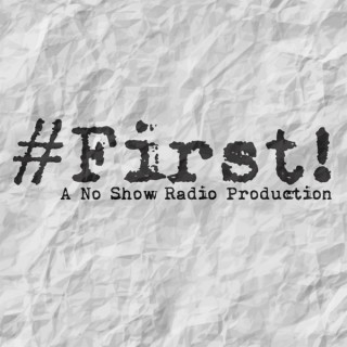 First! Hosted by Alex and Spencer