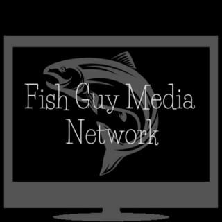 Fish Guy Media Network