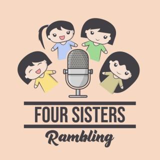 Four Sisters Rambling