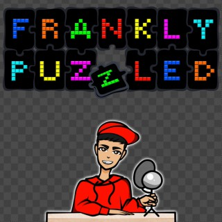 Frankly Puzzled