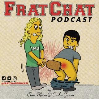 FratChat Podcast