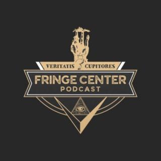 Fringe Center Podcast