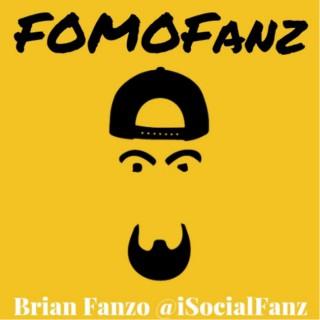 FOMOFanz