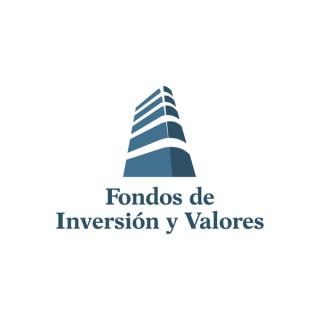 Fondos de Inversión y Valores