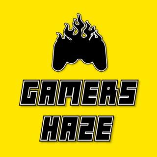Gamers Haze
