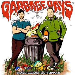 Garbage Days