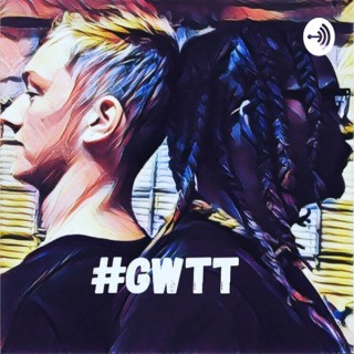 Get Wid The Times Podcast
