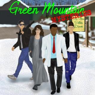 Green Mountain Mysteries