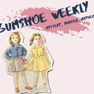 Gumshoe Weekly