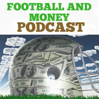 Football And Money
