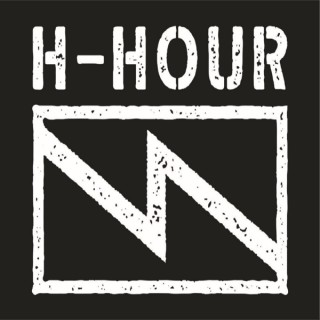 H-Hour: A Sniper's Podcast