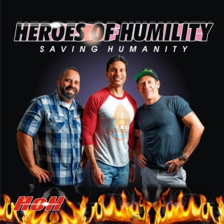 Heroes of Humility