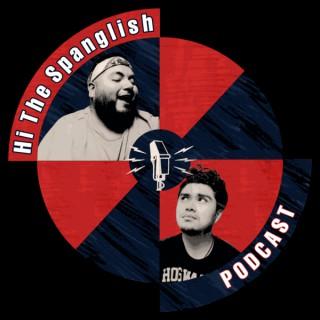 HI the Podcast