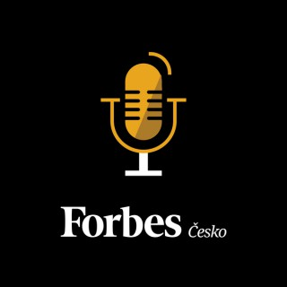 Forbes ?esko