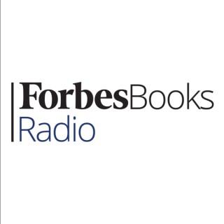 ForbesBooks Radio