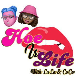 Hoe Is Life With Lala And Coco