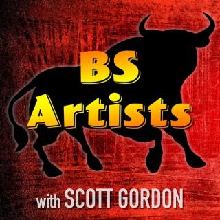 BS Artists