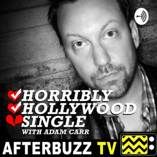 Horribly Hollywood Single with Adam Carr