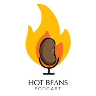 Hot Beans