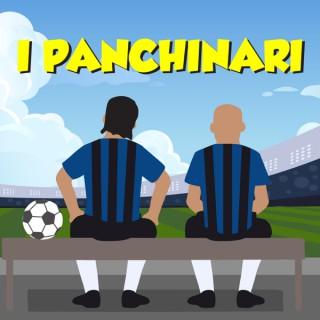 I Panchinari