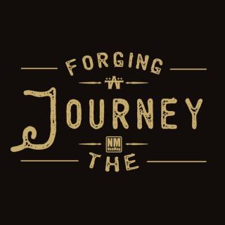 Forging The Journey