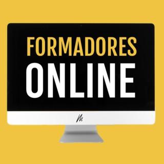 Formadores Online