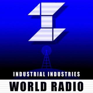 Industrial Industries World Radio