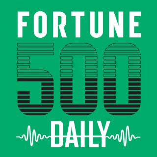 Fortune 500 Daily