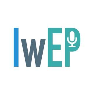 IwEP Network