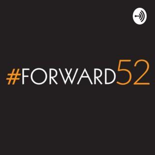 Forward52