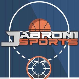 Jabroni Sports