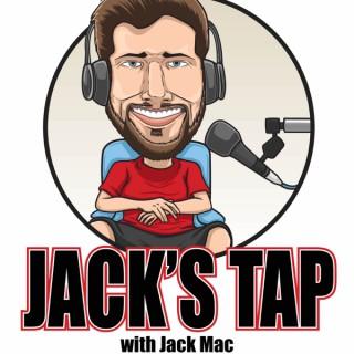 Jack's Tap