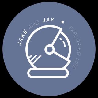 Jake and Jay