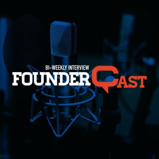 FounderCast