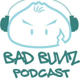 Bad Bunz: Not Like The Rest