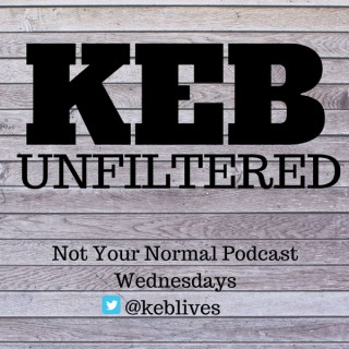 KEB: Unfiltered