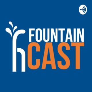 FountainCast