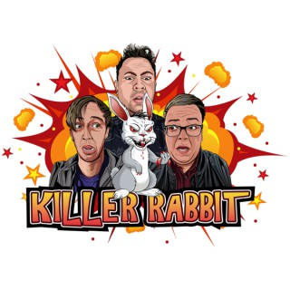 Killer Rabbit Podcast