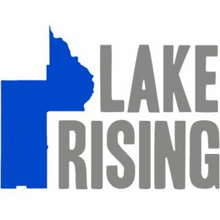 Lake Rising